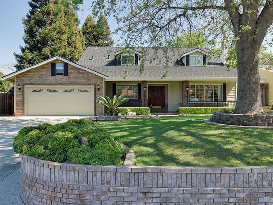 8760 Learnard Way, Gilroy, CA 95020