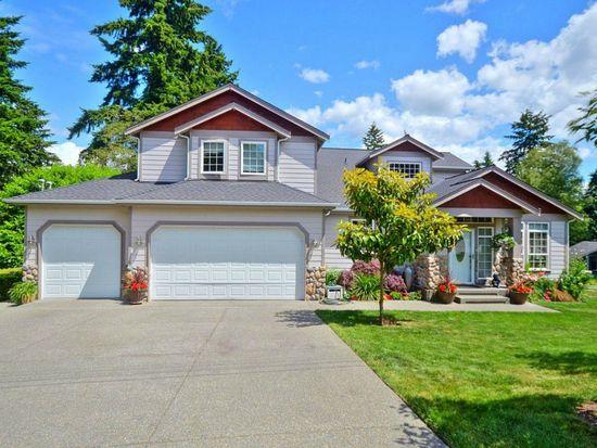 12602 10th Ave NE, Seattle, WA 98125