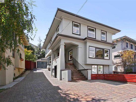 359 Santa Clara Ave, Oakland, CA 94610