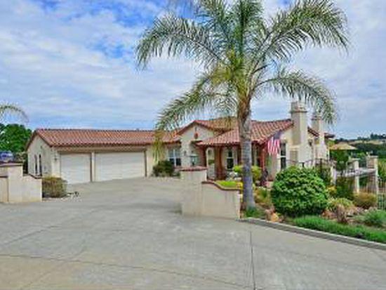 488 Bunker Ln, Pleasanton, CA 94566