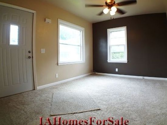 1343 13th Ave, Marion, IA 52302
