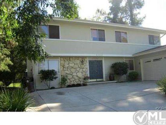 23318 Sandalwood St, Canoga Park, CA 91307