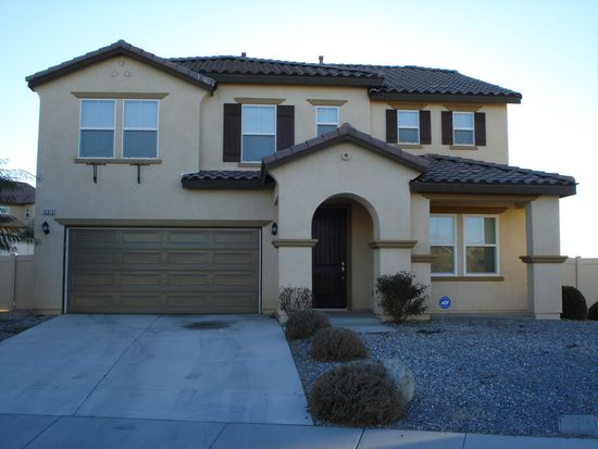 15910 Golden Meadow Ln, Victorville, CA 92394