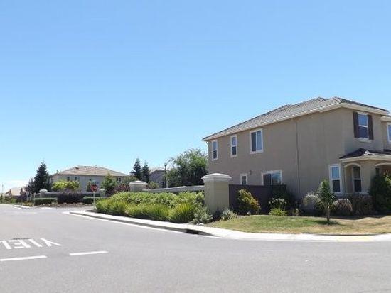 2519 Woodgate Way, Roseville, CA 95747