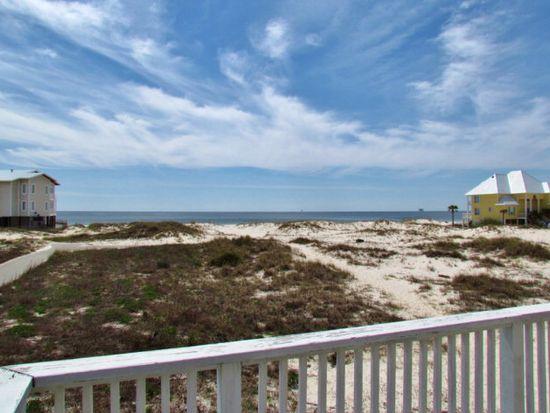 6488 Sawgrass Dr, Gulf Shores, AL 36542