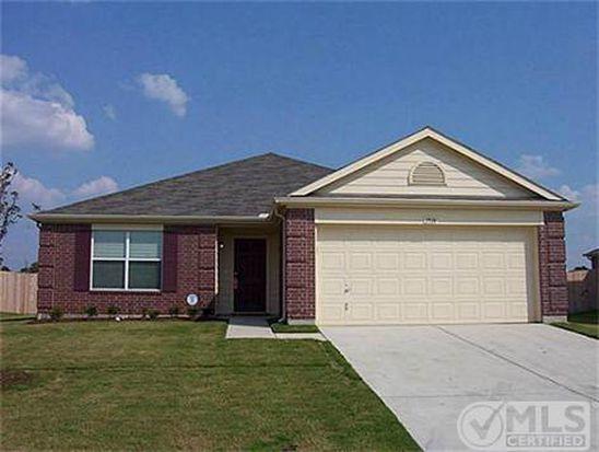 1514 Lakeside Dr, Glenn Heights, TX 75154