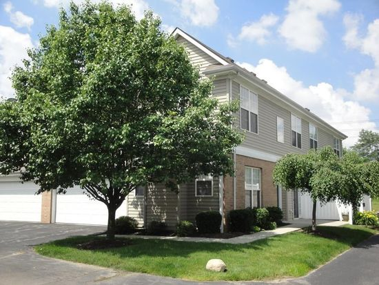 2369 Colfax Ln, Indianapolis, IN 46260