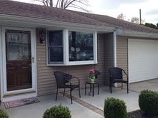 315 Campbell St, Woodbridge, NJ 07095