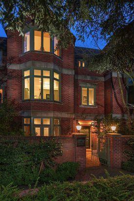 915 Harvard Ave E, Seattle, WA 98102