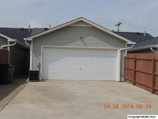 1810 Smith Ave SW, Decatur, AL 35603