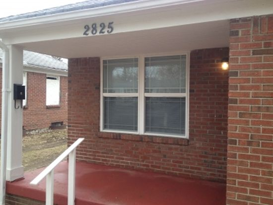 2823 E 36th St, Indianapolis, IN 46218