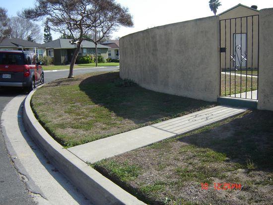 5442 Lenore Ave, Arcadia, CA 91006