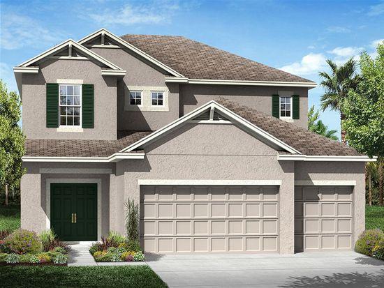 4620 Garden Arbor Way, Bradenton, FL 34203