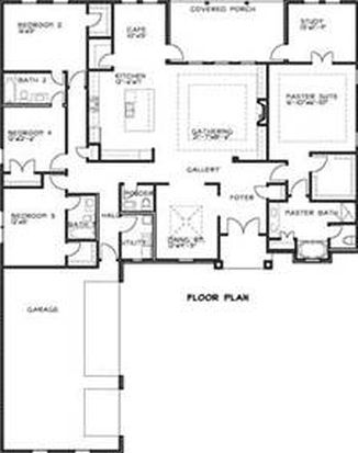 1138 Wensel Dr, Cantonment, FL 32533