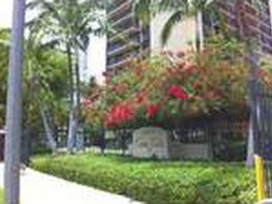 1450 Brickell Bay Dr APT 515, Miami, FL 33131