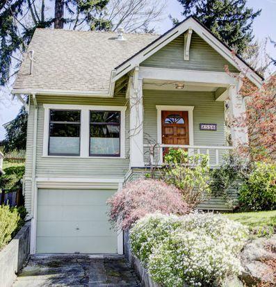 2556 3rd Ave W, Seattle, WA 98119