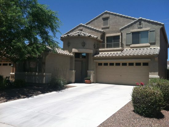 24404 N 27th Pl, Phoenix, AZ 85024