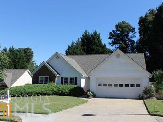 5425 Lenox Park Pl, Sugar Hill, GA 30518