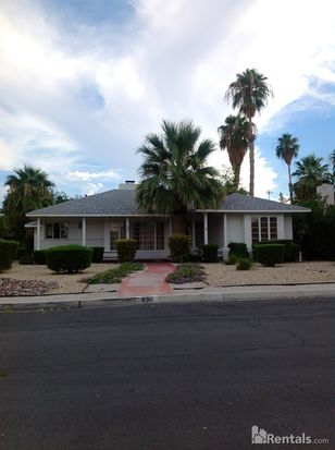 830 Park Paseo, Las Vegas, NV 89104