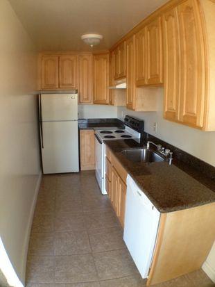 1008 Woodside Rd APT 311, Redwood City, CA 94061