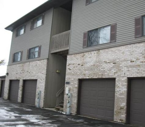 1800 W Highland Ave APT D, Elgin, IL 60123