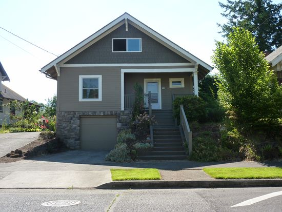 211 NE 87th Ave, Portland, OR 97220