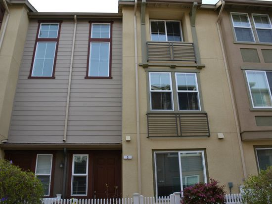 243 Peppermint Tree Ter UNIT 5, Sunnyvale, CA 94086