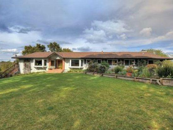 12510 Minorca Ct, Los Altos Hills, CA 94022