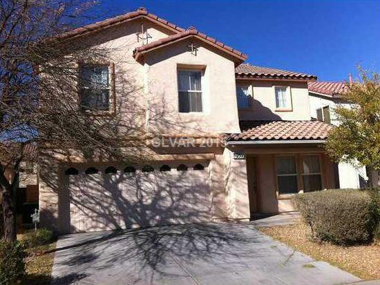 11258 Arcangelo Ct, Las Vegas, NV 89141