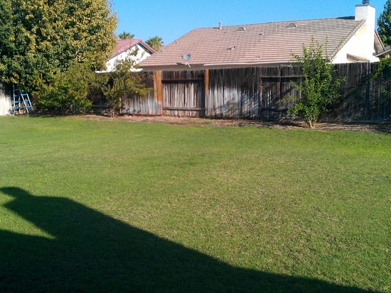 8908 Rollingbay Dr, Bakersfield, CA 93312