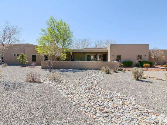 9000 Oakland Ave NE, Albuquerque, NM 87122