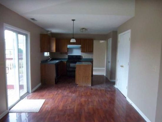 4529 Woodland Ct, Indianapolis, IN 46254