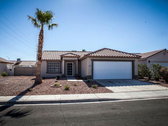 5367 Palisades Quad Ave, Las Vegas, NV 89122
