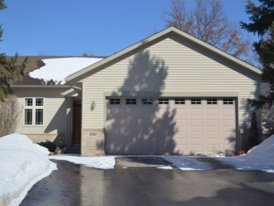 3502 Yvonne Dr, Stevens Point, WI 54481