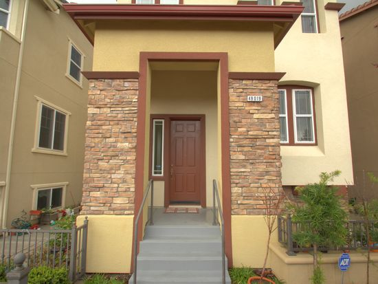 49019 Feather Grass Ter, Fremont, CA 94539