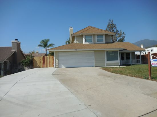 6614 Churchill St, San Bernardino, CA 92407