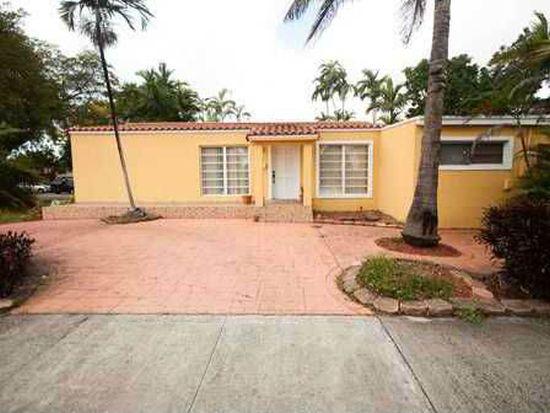 1330 SW 59th Ave, West Miami, FL 33144