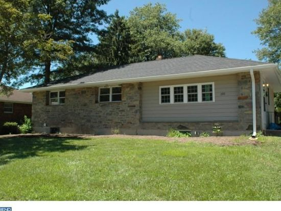 193 Hoover Ave, Norristown, PA 19403