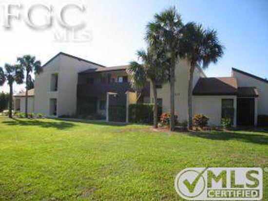 7012 Constitution Blvd APT 203, Fort Myers, FL 33967