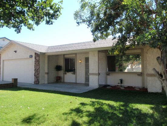 10243 La Vine St, Alta Loma, CA 91701