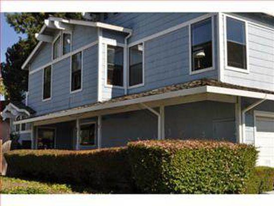 2630 Curtner Glen Ct, Campbell, CA 95008