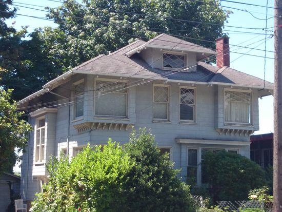 2343 10th Ave E, Seattle, WA 98102