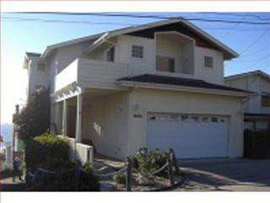 3460 Davies Ave, Cayucos, CA 93430