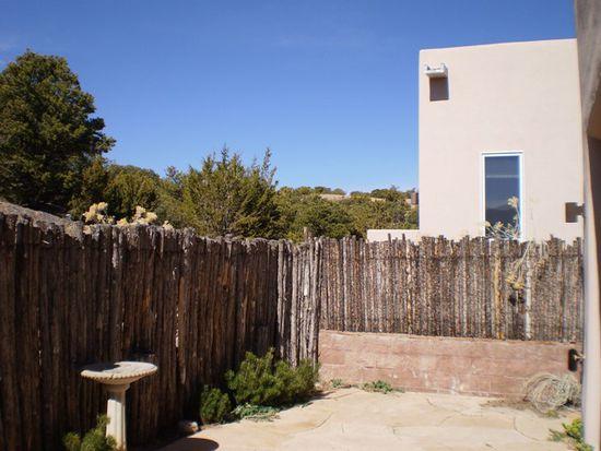769 Viento Cir, Santa Fe, NM 87501
