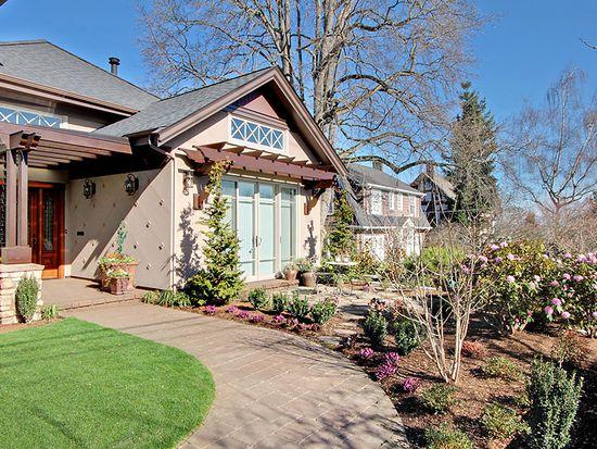 2102 E Galer St, Seattle, WA 98112