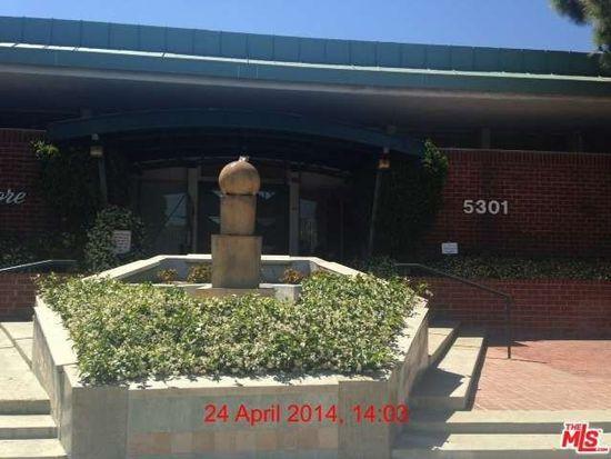5301 Balboa Blvd UNIT K2, Encino, CA 91316