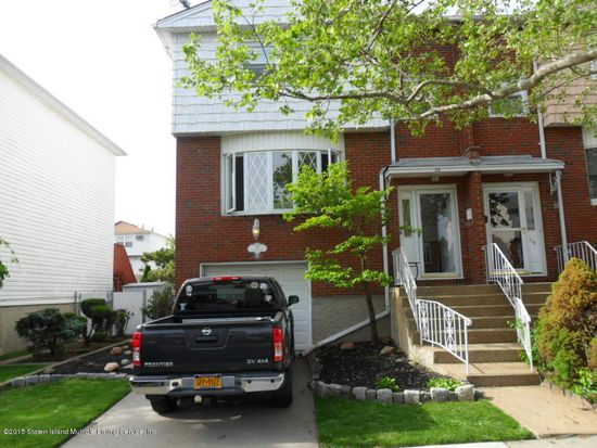 96 Kenmore St, Staten Island, NY 10312
