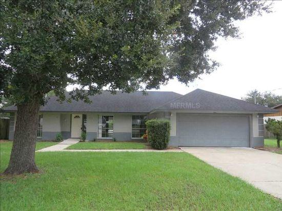 577 N Forsyth Rd, Orlando, FL 32807
