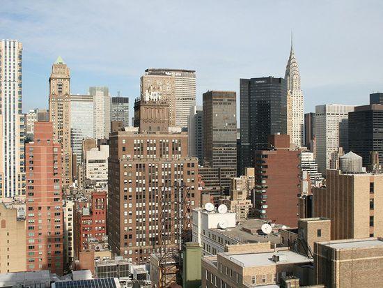 325 5th Ave APT 35D, New York, NY 10016