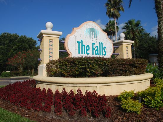 12912 Arbor Isle Dr UNIT 204, Temple Terrace, FL 33637